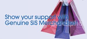 sis-merchandise